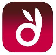 dealbunny app