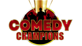 Comedy Champions